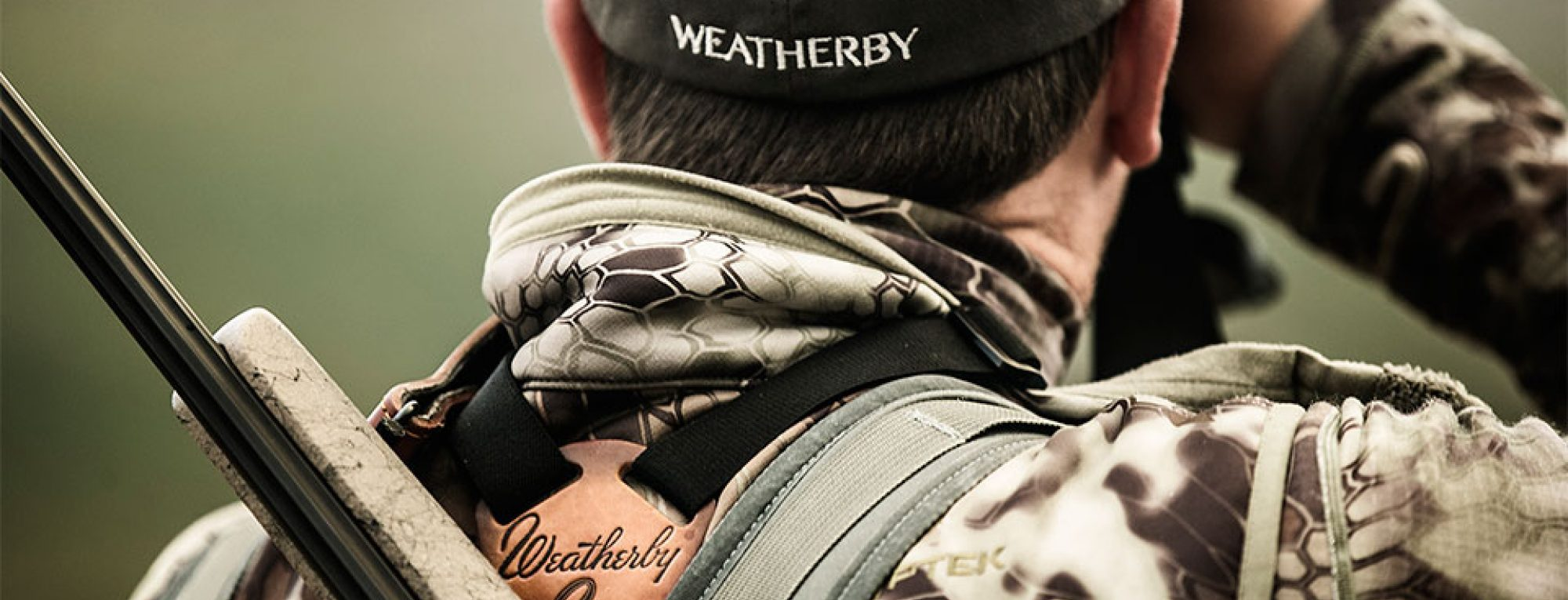 WEATHERBY.SK